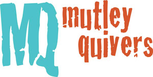 Mutley Quivers